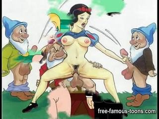 XXX lesbičky orgie